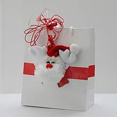 kleine geschenke f r m nner und frauen kleine geschenkideen. Black Bedroom Furniture Sets. Home Design Ideas