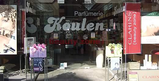 RESTAURANT ALMRAUSCH - Hauseigenes à-la-carte-Restaurant und Après ...